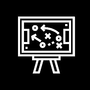 CSDR Gaming Lab