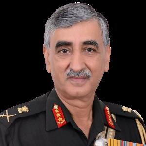 Lt. Gen. P. Bakshi (Retd.)