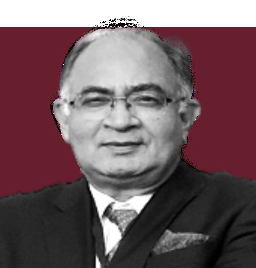 Amitabh Mathur