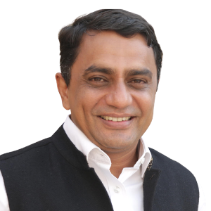 Dr. Anit Mukherjee