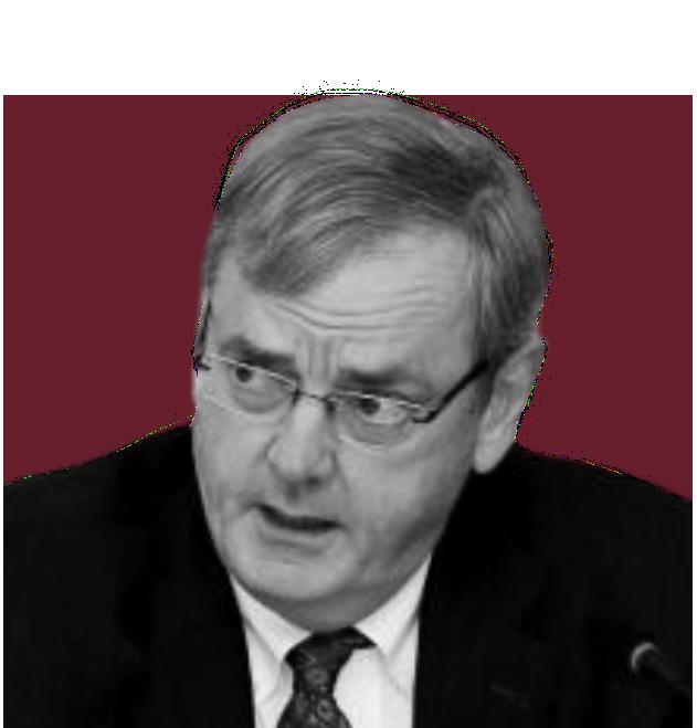 John H. (Jack) Gill