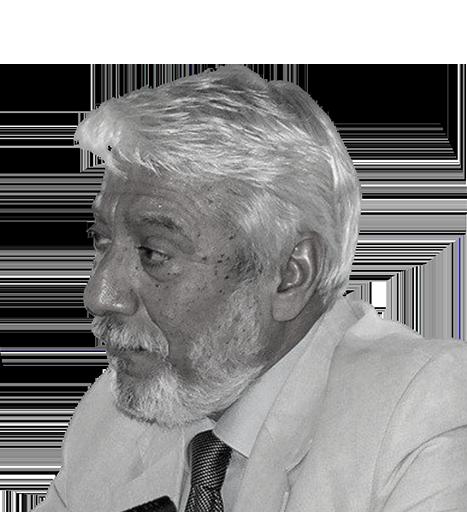 Vice Adm. Vijay Shankar