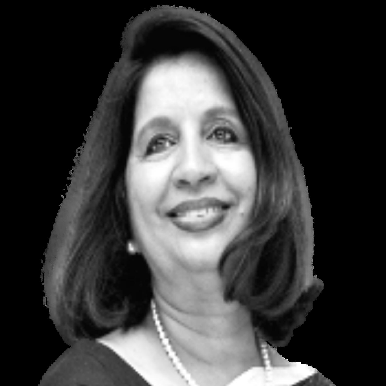 Amb. Nirupama Rao
