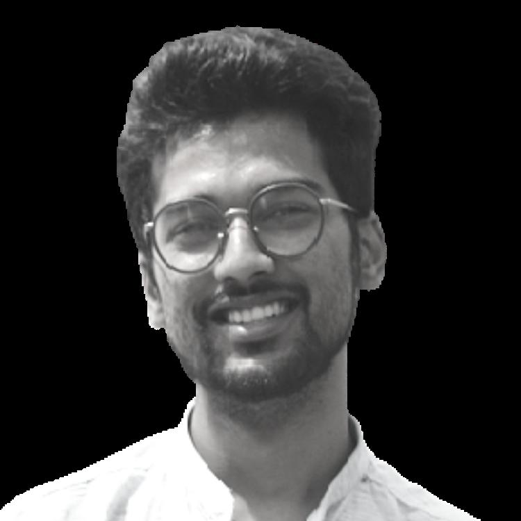 Deependran